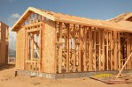 New Home Builders Aarons Pass - New Home Builders
